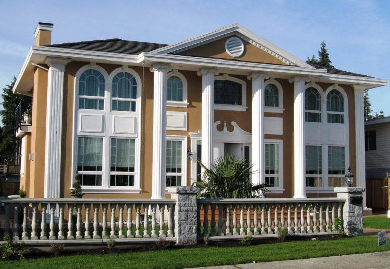 งานสถาปนิก'65 ขอต้อนรับบริษัท อีลิทเดคอร์ จำกัด ที่เข้าร่วมงานอย่างเป็นทางการ